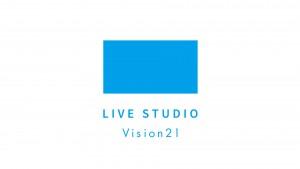 Live Studio開設