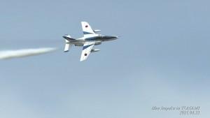 ブルーインパルス富山県での展示飛行.mp4.00_02_46_27.Still002
